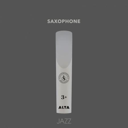 AMBIPOLY Jazz